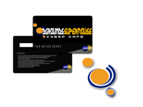 groundmouse