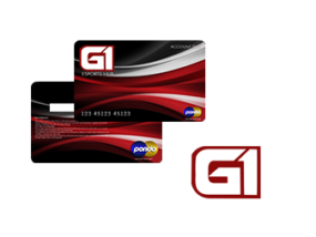 g1-thumbnail