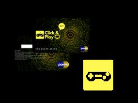 click-and-play-thumbnail