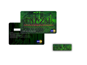 nival-thumbnail