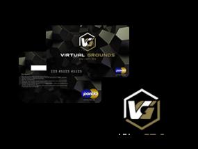 virtualgrounds-thumbnail