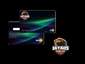 jayads-thumbnail