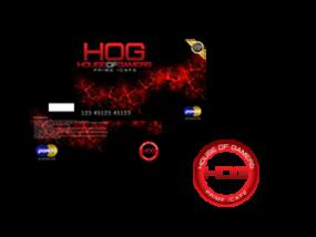 hog-thumbnail