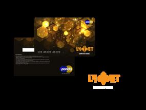 lynnet-thumbnail